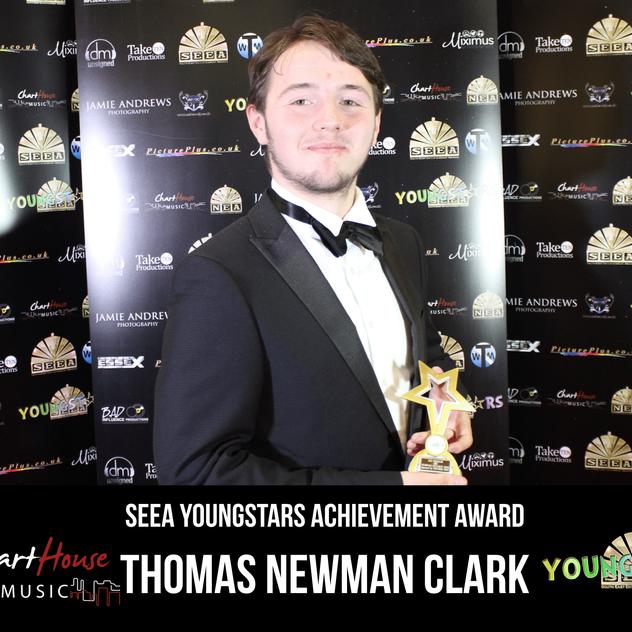THOMAS NEWMAN CLARK-min.png