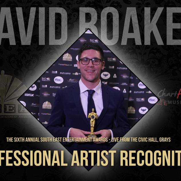 DAVID BOAKES-min.png