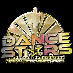 nea-dancestars.png