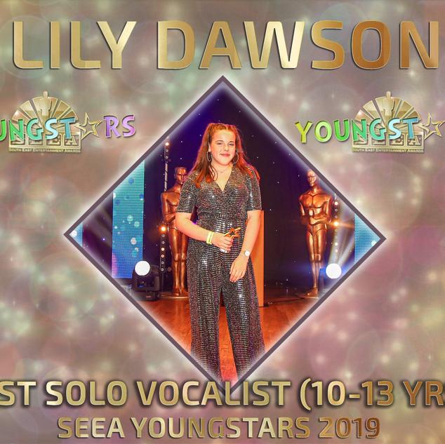 LILY DAWSON-min.jpg