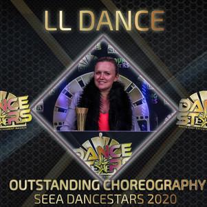 LL DANCE.jpg
