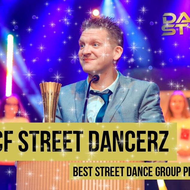SOCF STREET DANCERZ-min.jpg