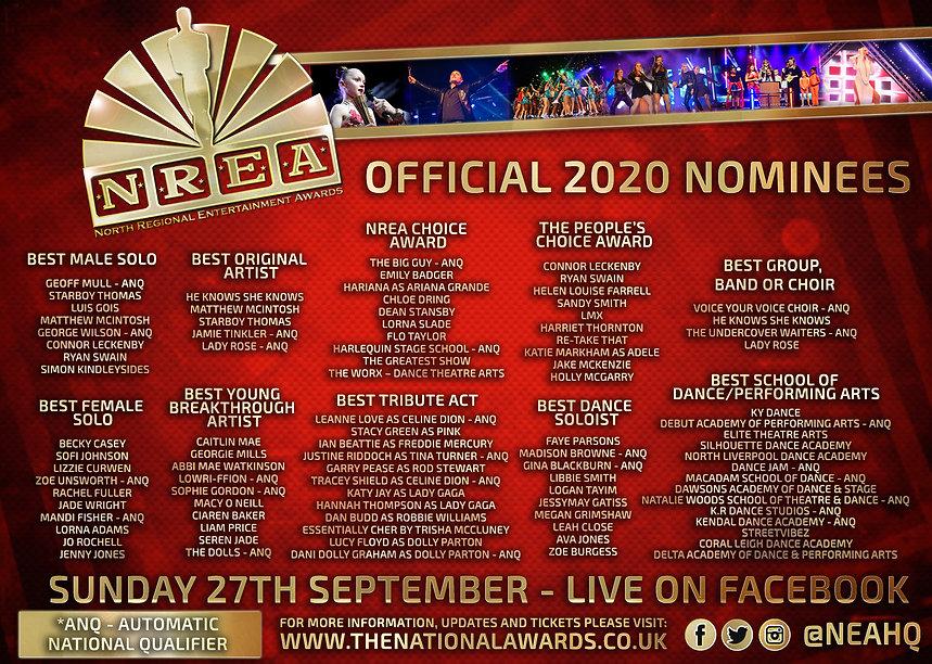 NREA2020-NOMINEES.jpg