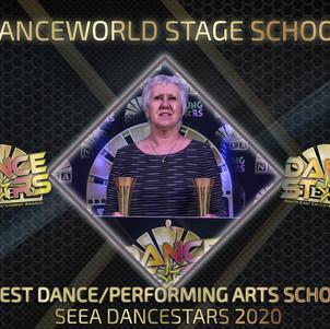 DANCEWORLD STAGE SCHOOL.jpg