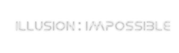 Illusion Impossible Logo TRS.png
