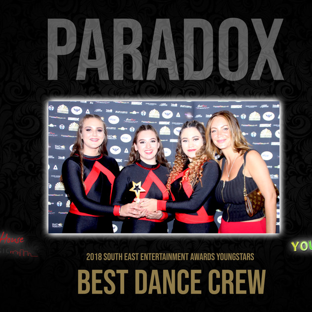 PARADOX-min.jpg