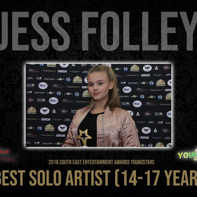 JESS FOLLEY-min.jpg