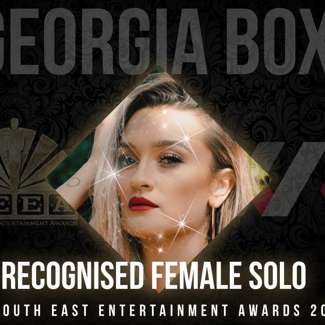GEORGIA BOX-min.png