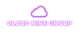 Cloud Nine Group_White.png