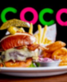 burger-833x1024.png
