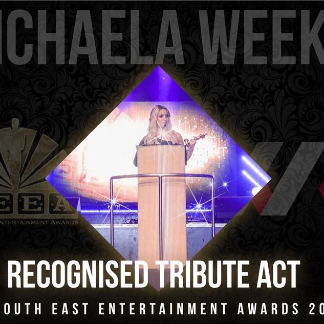 MICHAELA WEEKS-min.png