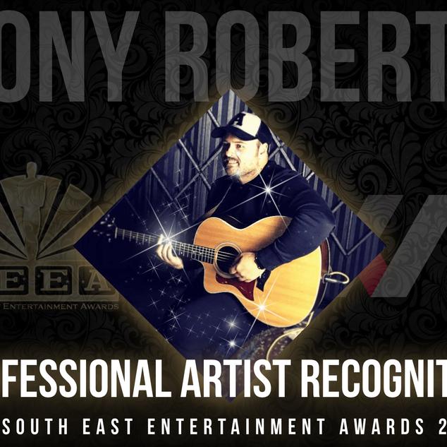 TONY ROBERTS-min.png