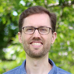 Keith Molberg.jpg