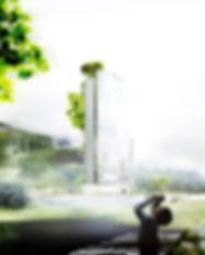 CITYMUS3.jpg
