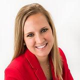 Bridget Foster Headshot.jpg