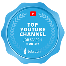 top-youtube-job-search-300x300.png