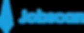 jobscan-logo-min_edited.png