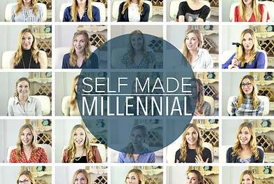 self_made_millennial_collage.png