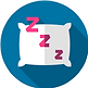 sleep pillow icon.png