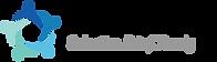 human-times-logo.png