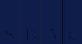 sdac_logo1.png