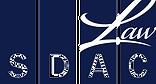 sdaclaw_logo.png