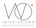 Logo WO' mas claro.png