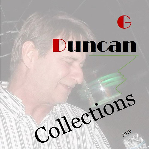 G Duncan Collections