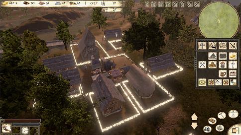 Settlement01.png