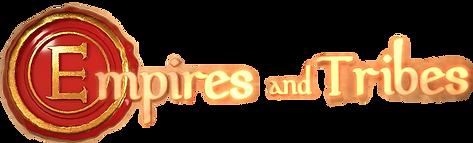 Logo06_02.png