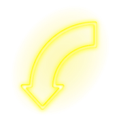Yellow Neon cuved Arrow_edited_edited.pn