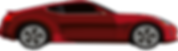 Red Porche_edited.png