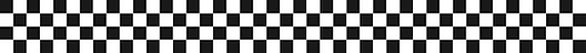 Checkered Square strip.png