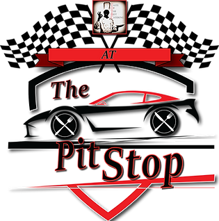 The Pit Stop Logo.png