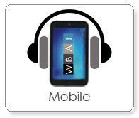 btn-listen-mobile.jpg