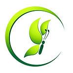 Butterfly Logo 1.jpg