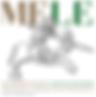 MELE.Logo.2.png
