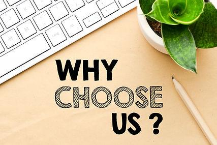 Why choose us?.jpg