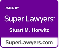Superlawyers%20badge_edited.png