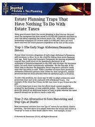 Journal Estate Planning 2016 .jpg