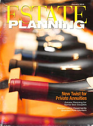 Estate Planning 2012 Creative Uses_Page_
