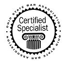 OSBA_Certified_Specialist.jpg