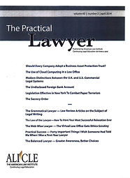 Practical Lawyer 2014.jpg