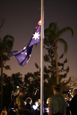 Flag - ANZAC Day - 2016.jpg