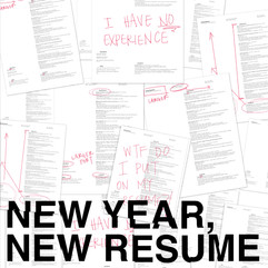 NEW_YEAR_NEW_RESUME_COVER_FIXED.jpg