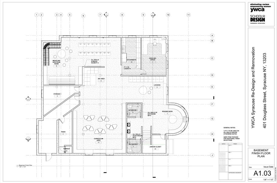 Hoch_Rosenberg_Pearson_CD_Page_10.jpg