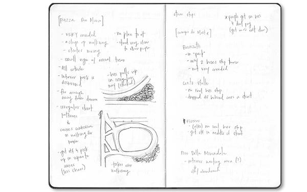 EPDESIGNS_SKETCHBOOK PAGES-06.png
