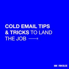 HFC_IG_COLD EMAIL SEARCH-01.jpg