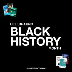 HFC_IG_BLACK HISTORY MONTH_INTRO-01.jpg