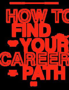 Career Workbook + In Page-12.png